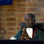 Why Dikgang Moseneke Is Wrong On Land Expropriation