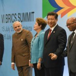 BRICS Under Attack: Western Banks, Governments Launch Full-Spectrum Assault On Russia (Part I)