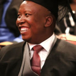 EFF for Colonialism? To boycott or not to boycott graduation ceremonies?