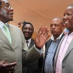 The Dangerous Contradictions Of Julius Malema