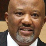 "Dear Mcebisi Jonas, An Open Letter To Your Statement ""But I Refuse"""