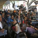 Our Captured Media