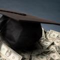 University-fees