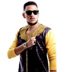 Rapper AKA says down with DA and EFF