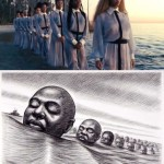 How Beyoncé taught me about the Igbo Landing