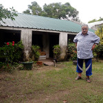 """World's Poorest President""Explains Why We Should Kick Rich People Out Of Politics"" by Roque Planas which was previously published in  ""Waking Times"" on August 19, 2015."