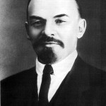 "BO republishes the pamphlet ""On Strikes"" by Vladimir Lenin"