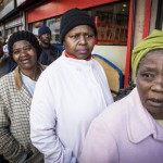 Black Agenda on pensions and benefits for the elderly