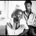 June 16, 1976 in Perspective: Tsietsi and Khotso, brothers in arms