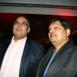 The Guptas under attack by white media for the Glencore deal