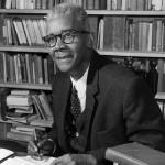 Black Agenda on Black Socialism