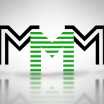 In defence of MMM