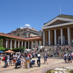 Where is the 'African' in African Studies?