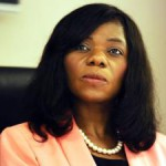 Thuli Madonsela shocks human rights activists by speaking at Israel event