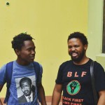 Media Alert: #BLF26 Bail Hearing and Press Conference