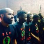 #BLF26 Political Education Prison Curriculum: Pretoria Central Maximum Security Prison
