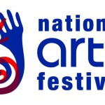National Arts Festival's 'ThinkFest' shows how whites still own everything