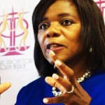 Gordhan gives Madonsela money to investigate the Guptas but not white capital