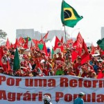BRAZIL: THE TRUTH ABOUT THE COUP
