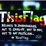 Black Opinion writer gets death threats from #ThisFlag campaigners