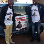BLF wishes the Orlando Task Team a success in today's election