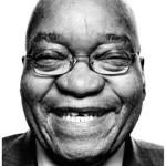 Anti-Zuma coup plan flops!