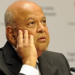 Pravin Gordhan must go!