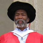 An Open letter to Professor Anthony Butler: HOD Politics Department
