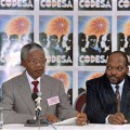 nelson-mandela-and-jacob-zuma-codesa