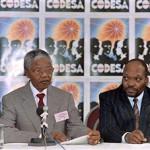 Why white capital wants Zuma gone!