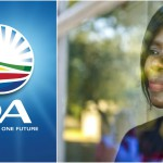 DA to reward Thuli Mandonsela