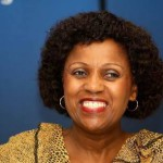 Dudu Myeni: Questions MPs won't ask