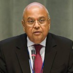 Defend and Nationalize State Owned Enterprises, Fire Pravin Gordhan!