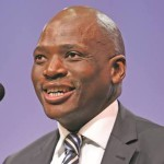 Hlaudi to end labour brokering in SABC