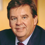 Johann Rupert and 16 others to face music for stealing R26 billion!