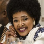 While Madikizela-Mandela's 80th birthday celebrants gloat with glee the families of Dr Asvat, Stompie Seipei and Lolo Sono want closure