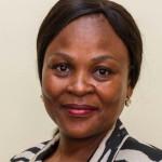 Letter to Adv Busisiwe Mkhwebane