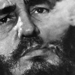 Interview with Fidel Castro:  The Nature of Cuban Socialism