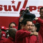 Venezuela on the threshold of a bloody coup!