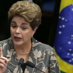 Brazil coup: Lessons for the ANC