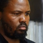 Andile Mngxitama: Political Report to the 1st BLF National Strategic Planning Meeting