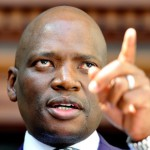 VIDEO: Hlaudi Motsoeneng explains why SABC walked out of parliament today