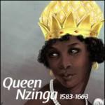 Queen Nzinga, brilliant legacy of decolonization