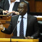 The Best Form of Defence is Attack! A Response to Minister Gigaba