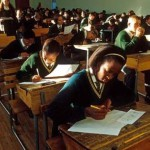Zimbabweans to help solve the education crisis in SA