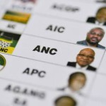 AIC shows EFF how to serve voters instead of selling out