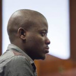 Student Activist, Bonginkosi Khanyile to appear in court tomorrow