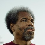 How Albert Woodfox survived solitary