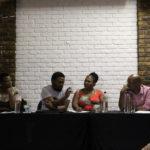 Podcast: Black Analysis 2 – #BlacksInDialogue 3
