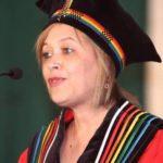 UKZN asks Daily Vox to apologize to Prof Potgieter